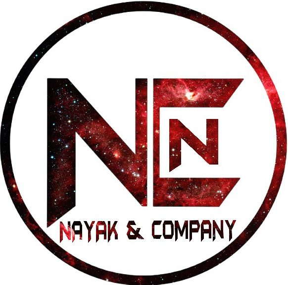 Nayak and company